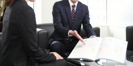 【導入事例】業種:コンサルティング【有限会社D】
